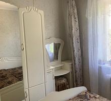Продам спальный гарнитур - Мебель для спальни в Симферополе