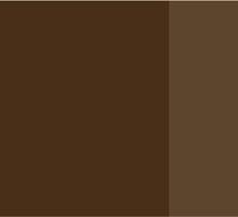 Doreme 229 Dark Taupe - Товары для здоровья и красоты в Симферополе