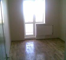 Продам   кв. 9/9 этажа, ул. Кубанская, цена 4 500 000 руб. Квартира общая площадь 65 м. кв. - Квартиры в Симферополе