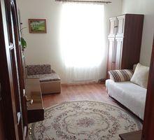 Продам дом на ул. Гоголя, цена 7 700 000 руб. Дом в общем дворе на три хозяина. - Дома в Симферополе