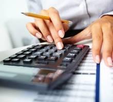 Требуется бухгалтер с опытом работы - Бухгалтерия, финансы, аудит в Севастополе
