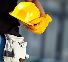 Компания приглашает  рабочих по производству: тротуарной плитки и бордюров - Рабочие специальности, производство в Симферополе