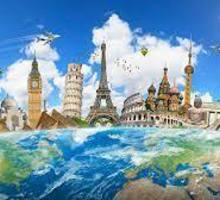 Курсы менеджера туризма - Курсы учебные в Феодосии