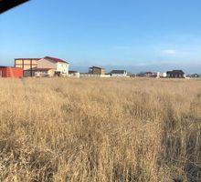 Продажа земельного участка - Участки в Феодосии