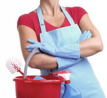В ресторан требуются мастера чистоты - Бары / рестораны / общепит в Симферополе