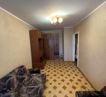 Сдам 1 комнатную квартиру на ул. Спера - Аренда квартир в Симферополе