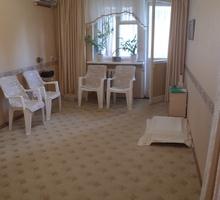 2-х комнатная квартира ул. Гагарина 4 - Квартиры в Севастополе