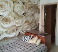 Комната в трешке - Аренда комнат в Севастополе