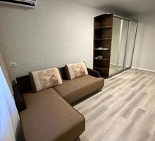 Продам 1-комнатную квартиру по улице Ковыльная новострой - Квартиры в Симферополе