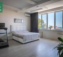 Продается элитная четырехкомнатная квартира - Квартиры в Севастополе