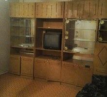 2-комнатная, Подводников-8, Стрелецкая бухта. - Аренда квартир в Севастополе