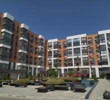 Продам 1 комнатную квартиру ул Токарева 18, ЖК Доброгород, 2\8, 4.500 млнр. - Квартиры в Севастополе