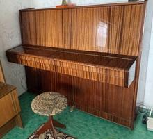 Фортепиано Беларусь - Клавишные инструменты в Крыму