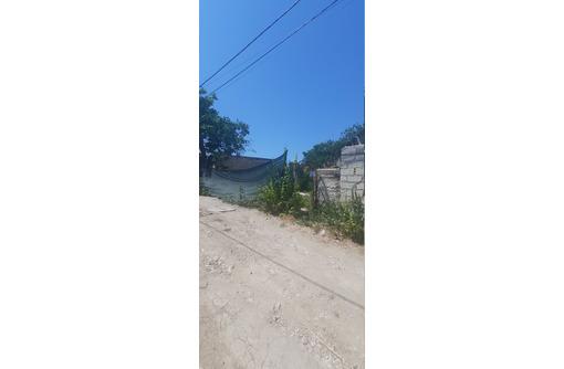 Продается земельный участок в Севастополе СТ Южный(Молочная балка) - Участки в Севастополе