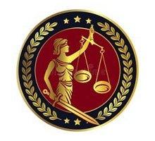 Юрист - профессиональное решение серьёзных вопросов - Юридические услуги в Севастополе