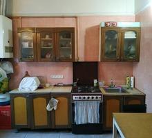 Продается 3-к квартира 69.5м² 1/1 этаж - Квартиры в Севастополе
