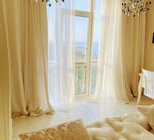 Продаю 3-к квартиру 108м² 6/9 этаж - Квартиры в Севастополе
