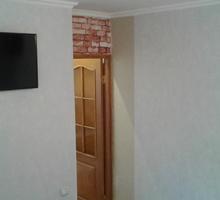 Небольшой 3 -комнатный домик на ул. Огородническая 24 - Аренда домов, коттеджей в Евпатории