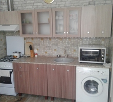 Сдам 2-комнатный домик  на ул. Братьев Буслаевых 4 - Аренда домов, коттеджей в Евпатории