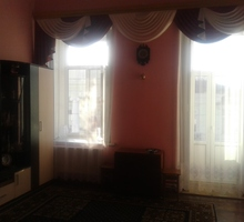 Сдам  2-комнатную квартиру на  ул. Революции  55   у моря - Аренда квартир в Евпатории