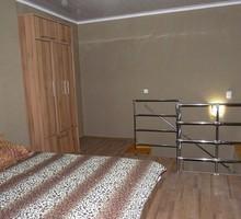 Сдам двухэтажный коттедж на ул. Хлебная  29 - Аренда домов, коттеджей в Евпатории