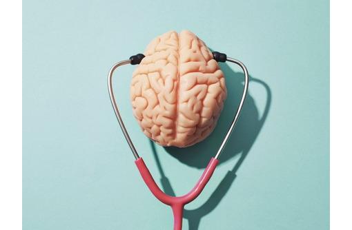 Центр психологической помощи и нейрокоррекции - Психологическая помощь в Севастополе