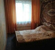 2-комнатная, Супруна-8, Центр. - Аренда квартир в Севастополе