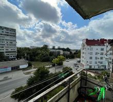 Квартира юмашева 3 - Квартиры в Севастополе