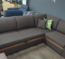 Продам диван Премьер - Мягкая мебель в Севастополе