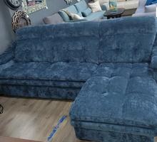 Продам диван Венеция 1 - Мягкая мебель в Севастополе
