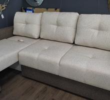 Продам диван Алекс3 - Мягкая мебель в Севастополе