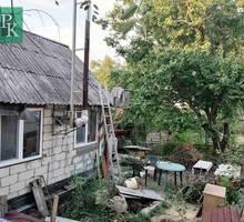 Продам Дачу 30 м² на участке 7.5 сотки. - Дачи в Севастополе