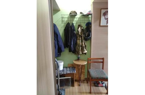 Продаем 3-х комнатную сталинку в историческом центре Севастополя - Квартиры в Севастополе