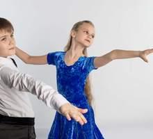 Спортивно-бальный клуб Level Dance - Танцевальные студии в Крыму