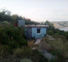 Продам свою жилую дачу - Дачи в Севастополе
