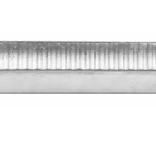 Форма для хлеба «Волнистая» 323*88*43 мм - Оборудование для HoReCa в Симферополе