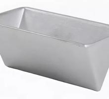 """Тостерная форма для хлеба """"Треугольная"""" 185 х 110 х 85 мм - Оборудование для HoReCa в Симферополе"""
