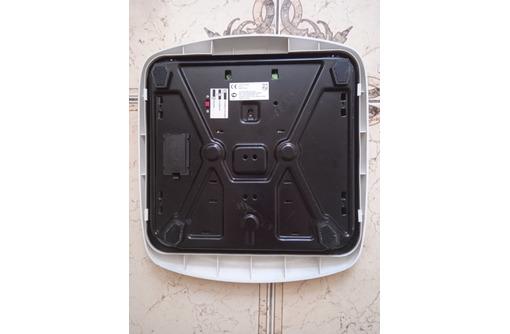 Весы напольные электронные фирмы Philips - Прочая домашняя техника в Севастополе