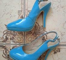 Женские туфли размер 36 - Женская обувь в Севастополе