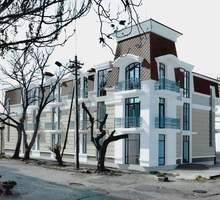 Продажа, помещения свободного назначения, 826м² - Продам в Евпатории