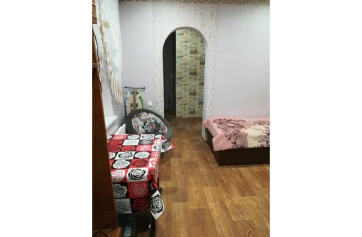 Сдаётся жилой дом со всеми удобствами на 2-3 человека - Аренда дач, времянок в Саках