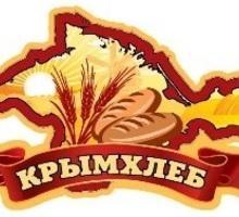 Кондитер, на Керченский хлебокомбинат - Рабочие специальности, производство в Крыму