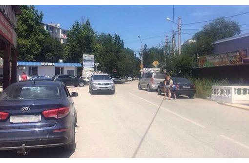 Продажа дома у Черного моря. - Дачи в Севастополе
