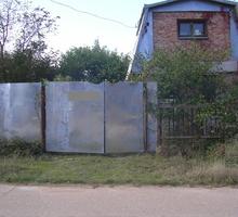 Продам дом - дачу в СТ морзаводец, район сапун-горы. - Дачи в Севастополе