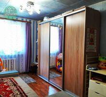 Продается 3-к квартира 66м² 1/5 этаж - Квартиры в Севастополе