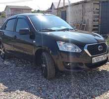 продам Датсун - Легковые автомобили в Севастополе