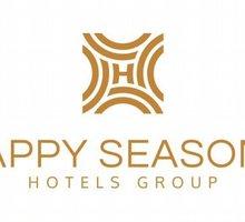 Дворник в отель - Гостиничный, туристический бизнес в Ялте