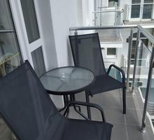 Аренда 1-к квартиры 30м² 7/7 этаж - Аренда квартир в Коктебеле