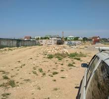 Срочно продам дом на Фиоленте - Дома в Севастополе