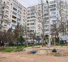Продаю комнату 9м² - Комнаты в Севастополе